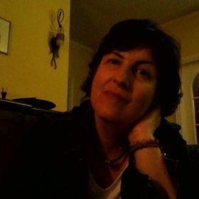 Maria Racca