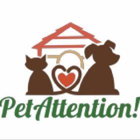PetAttention!