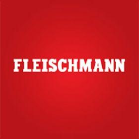 Fleischmann Modellbahn