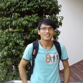 Nguyen Nhu
