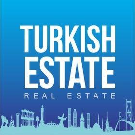 TURKISH ESTATE