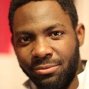 Franck Nlemba