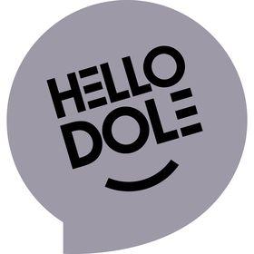 Hello Dole