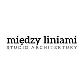 Między liniami - studio architektury