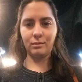 Ana Carmelino Sobral
