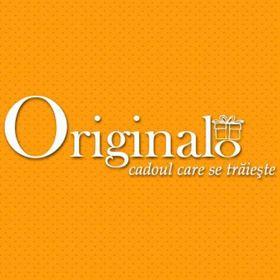 Originalo Romania