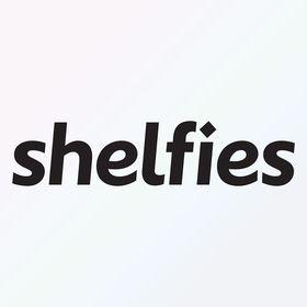 Shelfies