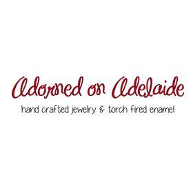 Adorned on Adelaide