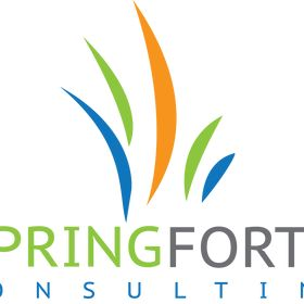 Spring Forth Consulting