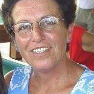 Marilda Lorenzato