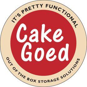 CakeGoed
