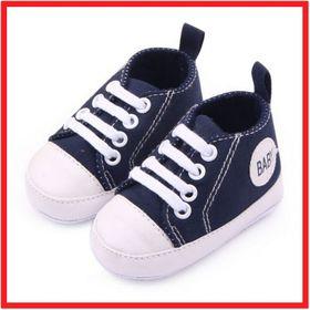 baby shoes boy nike
