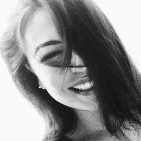 Grisel Infante Morales