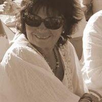 Gretha Haugen
