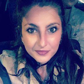 Manuela A
