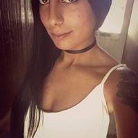 Filipa Silva