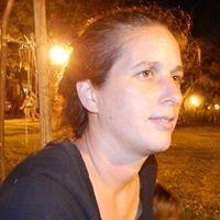 Barbara Cosattini