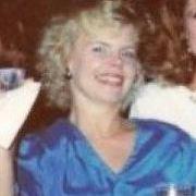 Karen Strandjord