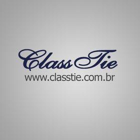 Class Tie
