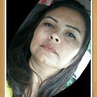 Clarice Marciana