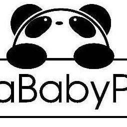 MaBabyPro