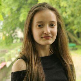 Amelka Rosiak