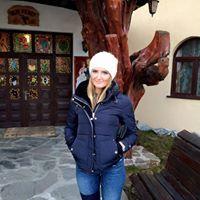 Denisa Mihaela