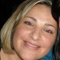 Gloria Alicia González Lorenzo