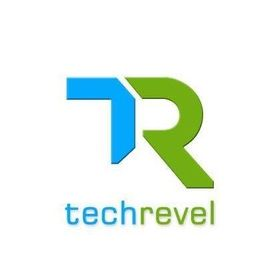 Techrevel