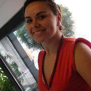 Dana Karmen