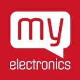 My Electronics