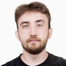 Valentin Tyustin