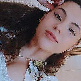 Mari Paqui Lorite Pérez