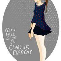 Claudie Huguet