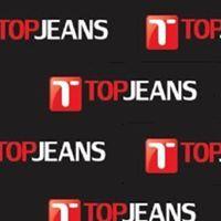 Topjeans SP