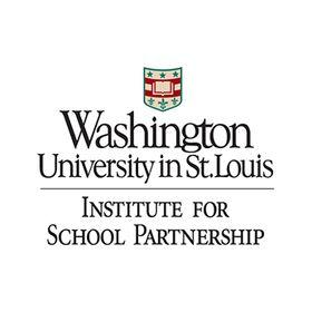 Institute for School Partnership