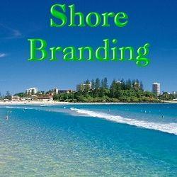 Shore Branding