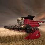 Agro Machinery