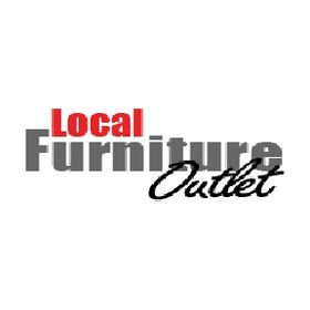 Local Furniture Outlet