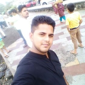 Shahnawaz Malik