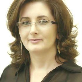 Cleide Garcia