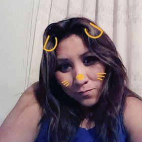 Rosario Jackeline Yana Padilla