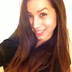 Alexa Carrero