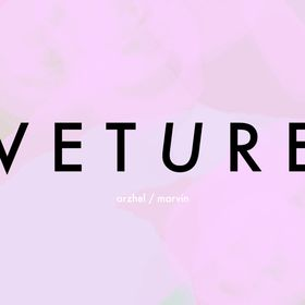 Veture Podcast