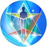 Rhythmic Healing Art Studio