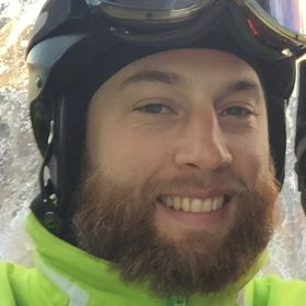 Lukas Paskovsky