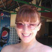 Jodie Gilligan