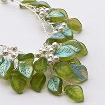 Cheryl Parrott Jewelry