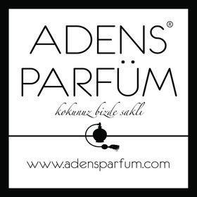 Adens Parfüm