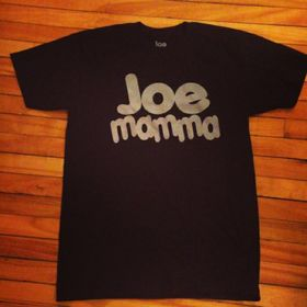 Joe Mamma